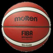 Ball kaufen Basketball Ballshop Onlineshop Bälle Sportbälle Sportball
