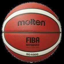 Basketball Ball kaufen Bälle Sportball Sportbälle Onlineshop Ballshop