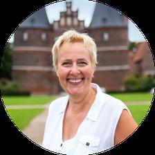 Maud Vaidzullis Buchhaltung Lifthandel Familie Brandenburg