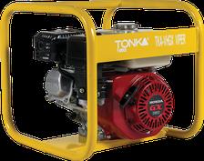 Aditamentos Tonka
