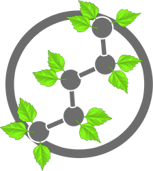Принятый логотип