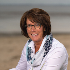 Ingrid Foltmer