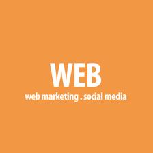 studio advision realizzazione siti web e mobile
