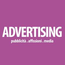 rovigo studio advision pubblicità comunicazione e adv