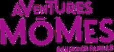 Alôsnys est labélisé Aventure Môme