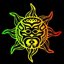 mama sun system, reggae strasbourg, dub alsace