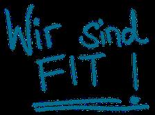 Fit update Kurs Diabetes Insulintherapie Coaching