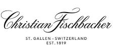 Christian Fischbacher / Bettwäsche / Bettenfachgeschäft / Schlafen by Ruoss