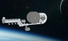 T10-20 Galaxy