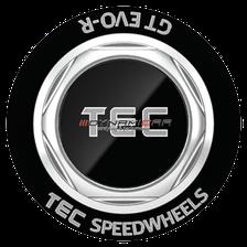 SECHSKANT DECKEL TEC GT EVO-R