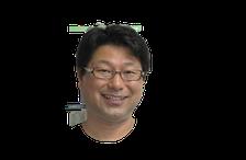 一般計量士 遠藤佳孝です。