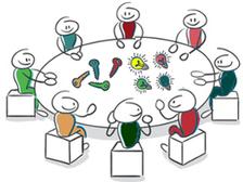 Formation Animez vos formations avec des outils ludo-pédagogiques AF SECRETARIAT