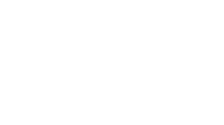 link raymond loyal photogrphy viewbug