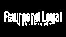 link raymond loyal photogrphy viewbug