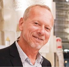 Günter Schwab