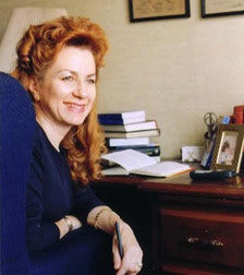 Rocio Duran-Barba