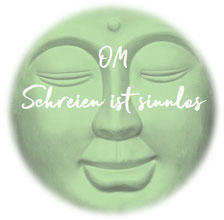 Susanna Suter Spiritual Coach Medium  Blogger Blog Spiritueller  Blog  Geduld Mach mal Om