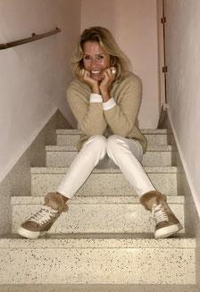Brigitte Herrmann