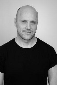 Erik Grässli, Fotograf
