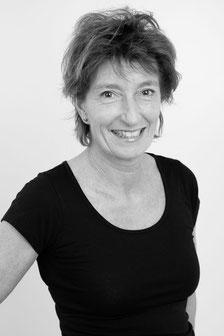 Ursula Staub, Fotografin