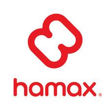 Hamax e-Bike Anhänger und Fahrradanhänger in Bielefeld testen und kaufen in der e-motion e-Bike Welt Bielefeld