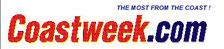 Coastweek News