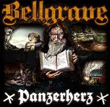 Bellgrave  Panzerherz
