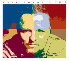 Axel Prahl Live