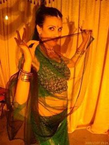 Zumba-Schule, Bauchtanz-Studio, Kurse, orientalische Tänze, Bollywood