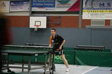 Andreas Zelfel