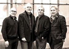 Meinhard Siegel Trio+