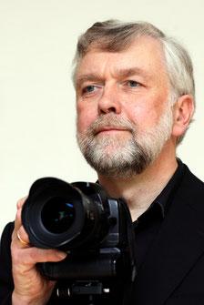 Holger Slaghuis, Immobilienphoto.com