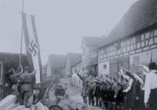 Foto: Hohenloher Freilandmuseum Wackershofen