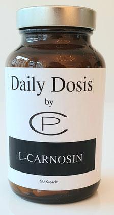 dailydosis supplementen