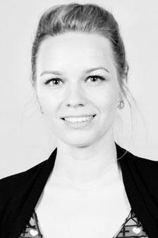 Anete Liepina, Sopran