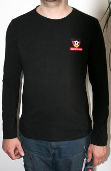 Bild: Ebook Schnelle Nummer Basicshirt Männer