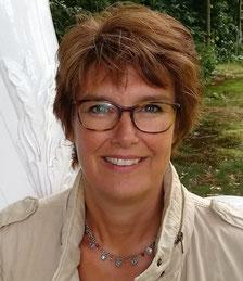 Monique Wezenaar