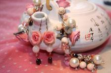 Купить украшение handmade