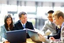 Speedy Seminar FORTIA Gestire i clienti nel lungo termine - account management