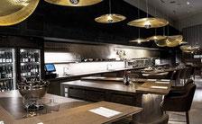 Рестораны Барселоны со звездами Мишлен