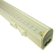 Светильник для растений PT52RB04-T12
