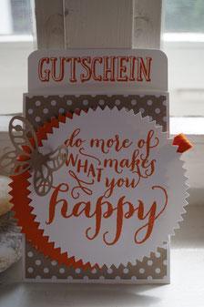10€-Gutschein für SU-Artikel von Patricia Stich