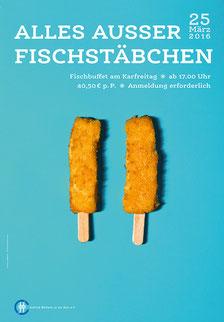[Fischstäbchen: flo-flash/photocase.com]