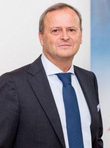 MAG. H. MUSSER Geschäftsführender Direktor des AKV