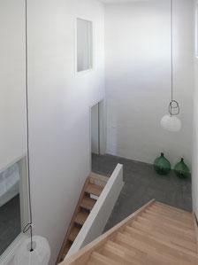 Wien München Architektur büro studioeuropa bureaueuropa junges büro