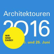 Architekturbüro studioeuropa bureaueuropa Architektouren allgäu