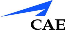 CAE GmbH