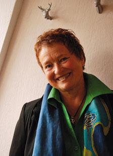 Katharina van den Bos