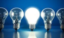 Patentrecht - Schutz des geistigen Eigentums an technischen Erfindungen durch die Eintragung eines Patents oder Gebrauchsmusters
