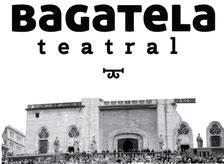 Bagatela Teatral 1 de 2016